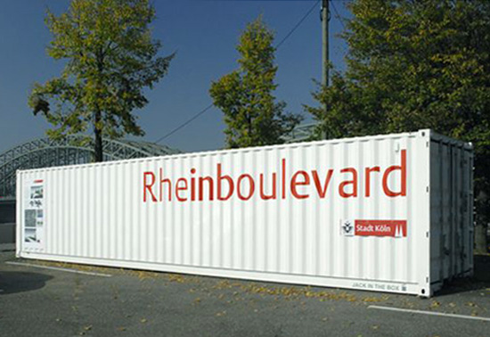 jack_in_the_box_e_v_website_architektur_projekte_rheinboulevard_container