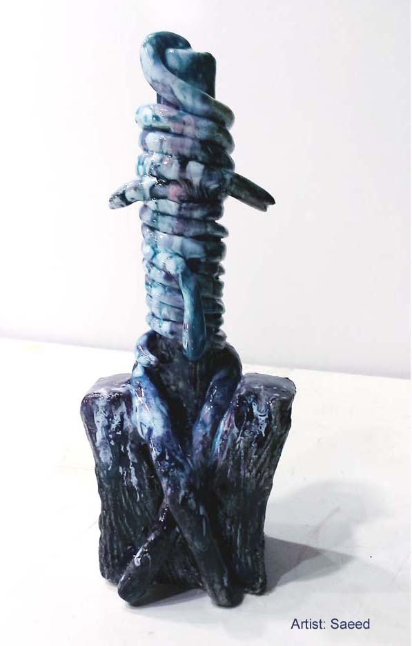 saeed_sculpture_01